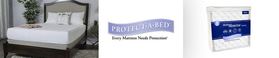 Protect-a-Bed Sale