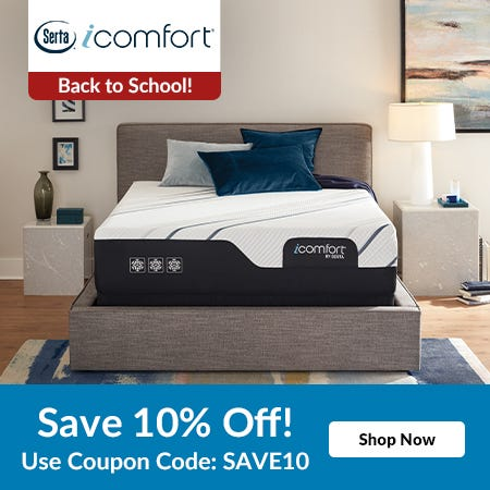 sale ends october 1st - Cyber Monday Mattress Deals