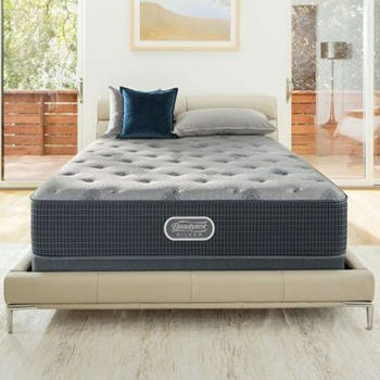 Beautyrest Queen Size From Only 399