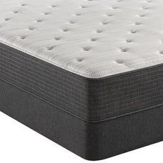 Beautyrest Silver BRS900 Medium Firm Mattress