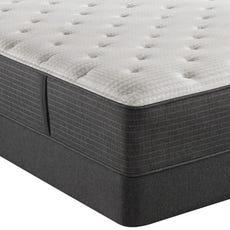 Beautyrest Silver BRS900-C Medium Mattress