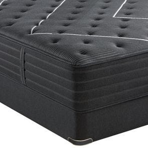Beautyrest Black K-Class Medium Mattress
