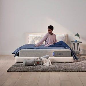 Casper Original mattress