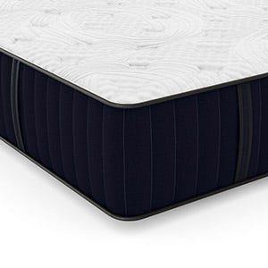 Sapphire Dream Luxury Firm mattress corner