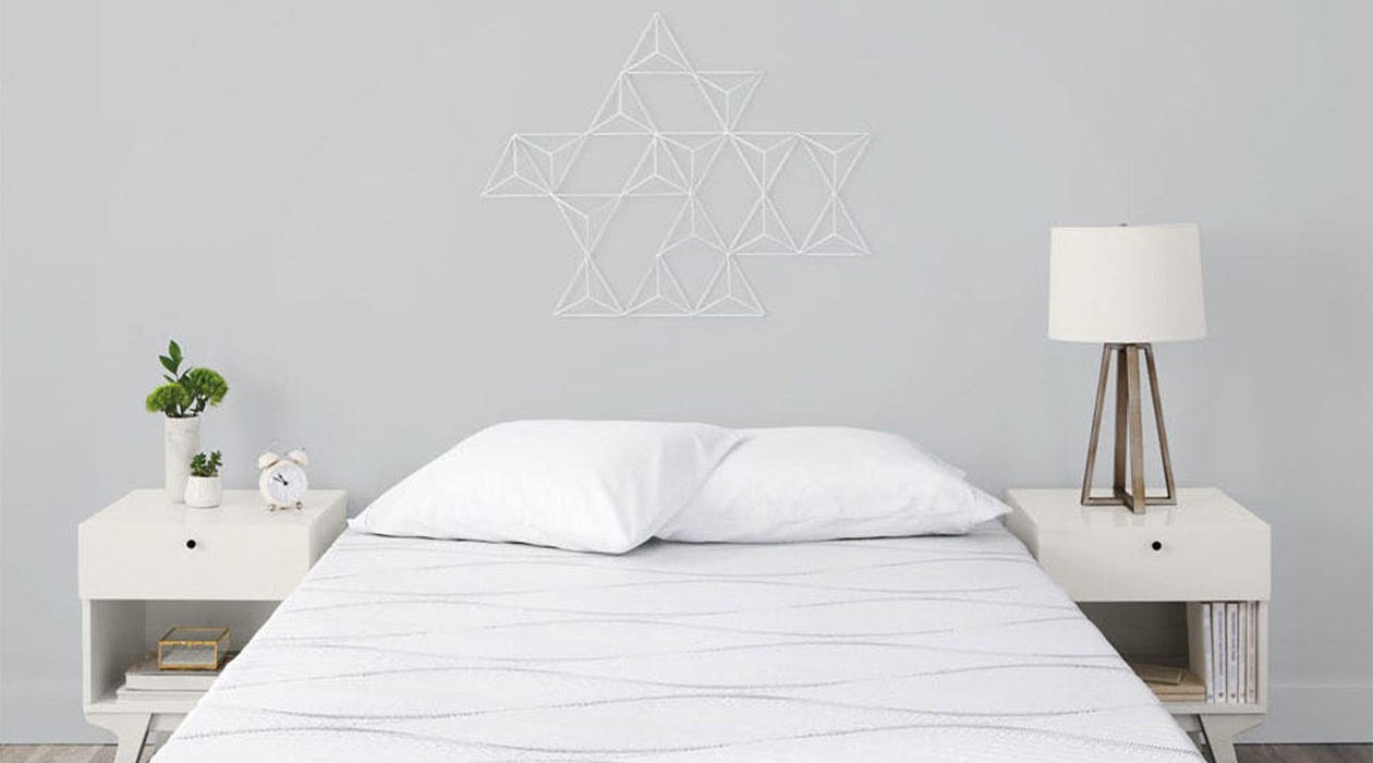 Serta Perfect Sleeper Elite Foam Southpoint Ii Plush Mattress Review 2021