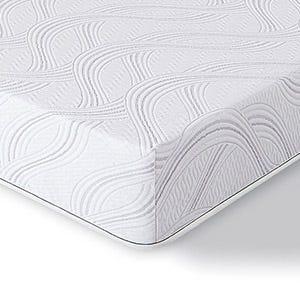 Serta Sleep True Kirkling II Firm mattress corner
