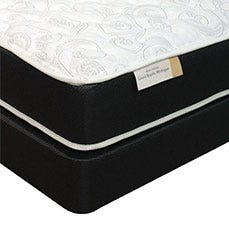 Contessa Double Sided Firm mattress